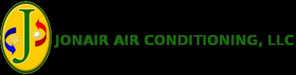 Jonair Airconditioning LLC